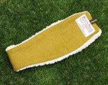 Harriet Hoot Tweed   Wax Earwarmers 960c198178d